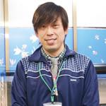 ペット総合科 ペットアドバイザーコース 細川 敏史先生