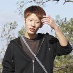 ペット総合科 ドッグトレーナーコース卒業 谷口さん